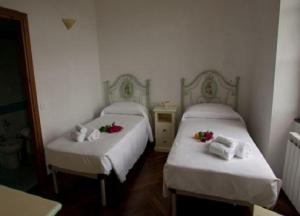 Hostel: Locanda Valeria - FOTO 4