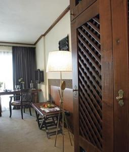 Hotel: Lindner Park-Hotel Hagenbeck - FOTO 4