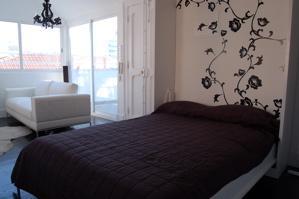 Apartment: Les Suites Du Bairro Alto - FOTO 4
