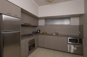 Appartement: Southern Cross Atrium Apartments - FOTO 6