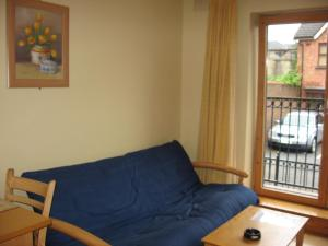 Ferienwohnung: The Shaw Court Serviced Apartments - FOTO 2