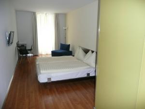 Hotel: Goldener Schlüssel - FOTO 8