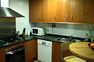 Apartment: BCN Internet Big Apartments - FOTO 5