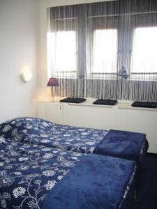 Hotel: Hostel Brasserie City Club Ohlàlà Mosae - FOTO 8