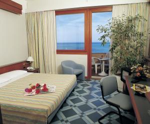 Hotel: Hotel Roccaruja - FOTO 4