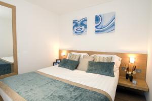 Appartement: Think Bermondsey Street - FOTO 6