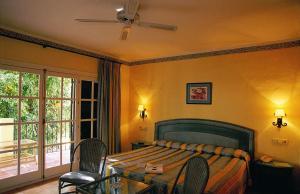 Hotel: Rincon Andaluz - FOTO 4