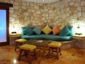 Hotel: Villas Sacbe - FOTO 10