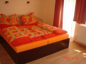 Hostel: Balaton Pension and Guesthouse - FOTO 6
