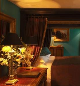 Hotel: Hazlitt's - FOTO 10