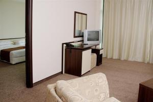 Hotel: Hotel Marvel - FOTO 5
