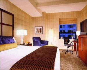 Hotel: Grand Hyatt New York - FOTO 2