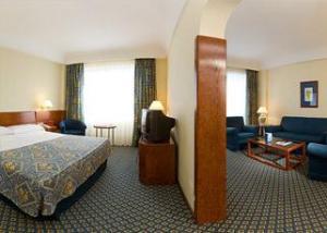 Hotel: Tryp Iberia - FOTO 6