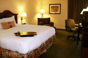 Hotel: Hampton Inn - Houston/Brookhollow - FOTO 4