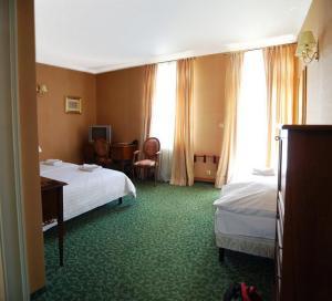 Hotel: Angelis - FOTO 15
