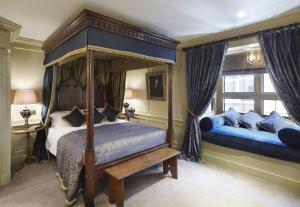 Hotel: Hazlitt's - FOTO 15