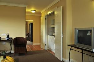 Hotel: Protea Hotel Stellenbosch - FOTO 5