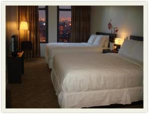 Hotel: Hotel 91 - FOTO 4