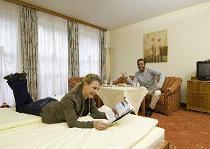 Hotel: Cordial Sanotel Bad Gastein - FOTO 2