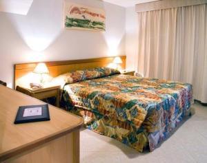 Hotel: Arcos Rio Palace Hotel - FOTO 2