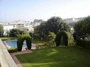 Apartment: Apartamentos Playas Lloret - FOTO 3
