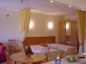 Apartment: Clube Praia Mar - FOTO 2