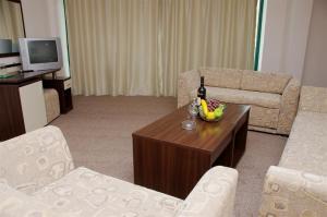 Hotel: Hotel Marvel - FOTO 4