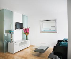 Appartement: Think Bermondsey Street - FOTO 4