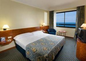 Hotel: Tryp Iberia - FOTO 3