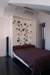Apartment: Les Suites Du Bairro Alto - FOTO 3