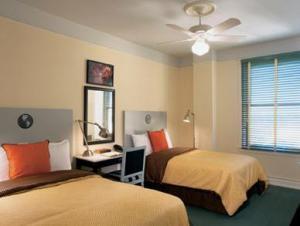 Hotel: Hotel Carlton - FOTO 5