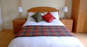 Hotel: The Waverley Hotel - FOTO 2