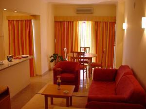 Apartment: Clube Praia Mar - FOTO 4