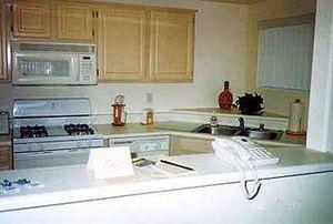 Residence: Sonoran Suites of Las Vegas - FOTO 5