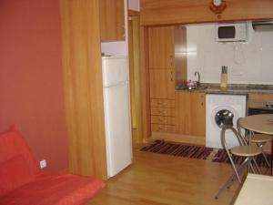 Apartment: Apartamentos Playas Lloret - FOTO 69