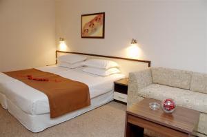 Hotel: Hotel Marvel - FOTO 2
