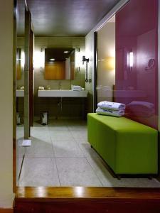 Hotel: Hotel Fataga - FOTO 7