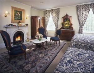 Hotel: The Charles Street Inn - FOTO 13
