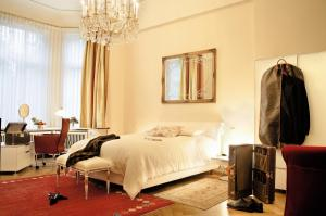 Hotel: EILENAU Hotel - FOTO 11