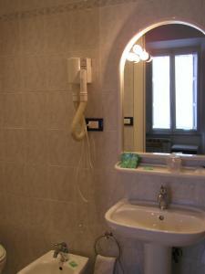 Hotel: Hotel Rex - FOTO 3