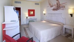 Hotel: Lopesan Villa Del Conde Resort & Thalasso - FOTO 7