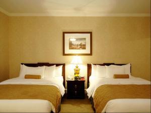 Hotel: The Drake - FOTO 3