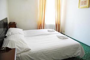 Hotel: Angelis - FOTO 3