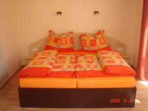 Hostel: Balaton Pension and Guesthouse - FOTO 5