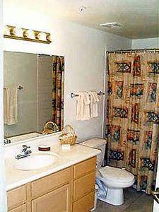 Residence: Sonoran Suites of Las Vegas - FOTO 4
