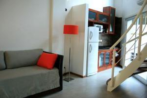 Apartment: Posta De Piedras - FOTO 12
