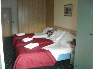 Hotel: Village Bazzanega - FOTO 4