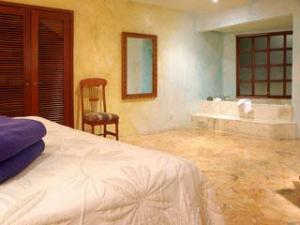 Hotel: Villas Sacbe - FOTO 7