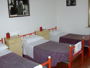 Hotel: Hotel Italia - FOTO 2