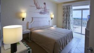 Hotel: Lopesan Villa Del Conde Resort & Thalasso - FOTO 6